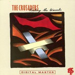 The Crusaders, Healing the Wounds mp3