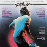 Various Artists, Footloose: 15th Anniversary Collector's Edition