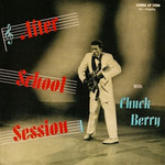 Chuck Berry, After School Session