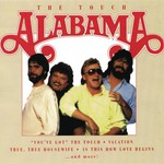 Alabama, The Touch mp3