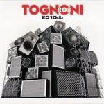Rob Tognoni, 2010db mp3