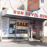 Paul McCartney, Run Devil Run mp3
