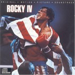 Various Artists, Rocky IV mp3