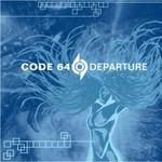 Code 64, Departure mp3