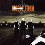 Code 64, Storm mp3
