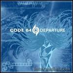 Code 64, Departure (bonus disc) mp3