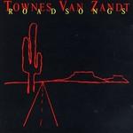 Townes Van Zandt, Roadsongs mp3