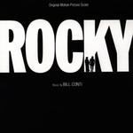 Bill Conti, Rocky