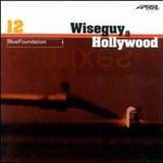 Blue Foundation, Wiseguy & Hollywoord mp3