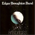 Edgar Broughton Band, Bandages mp3
