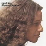 Carole King, Rhymes & Reasons