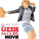 Various Artists, The Lizzie McGuire Movie mp3
