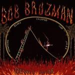 Bob Brozman, Devil's Slide