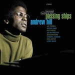 Andrew Hill, Passing Ships mp3