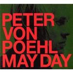 Peter von Poehl, May Day