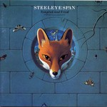 Steeleye Span, Tempted and Tried mp3