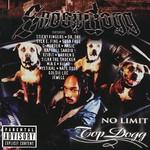 Snoop Dogg, No Limit Top Dogg