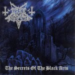 Dark Funeral, The Secrets of the Black Arts