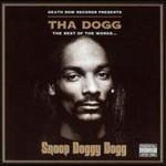 Snoop Dogg, Tha Dogg