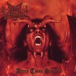 Dark Funeral, Attera Totus Sanctus