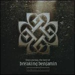 Breaking Benjamin, Shallow Bay: The Best Of Breaking Benjamin (Deluxe Edition)