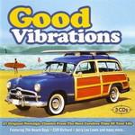 Various Artists, Good Vibrations
