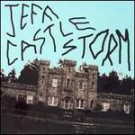 Jeff The Brotherhood, Castle Storm