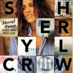 Sheryl Crow, Tuesday Night Music Club mp3