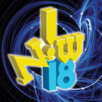 Various Artists, Now, Vol. 18 (Canadian Edition) mp3