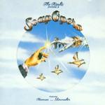 The Kinks, Soap Opera mp3