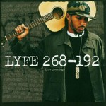Lyfe Jennings, Lyfe 268-192