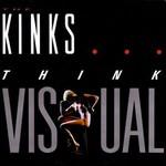 The Kinks, Think Visual mp3