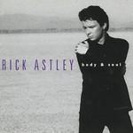 Rick Astley, Body & Soul mp3