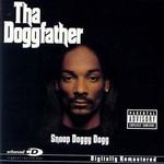 Snoop Dogg, Tha Doggfather