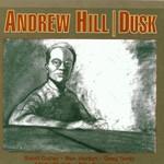 Andrew Hill, Dusk mp3