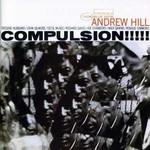 Andrew Hill, Compulsion mp3