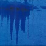 Andrew Hill, Blue Black mp3