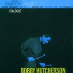 Bobby Hutcherson, Dialogue mp3