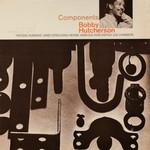 Bobby Hutcherson, Components mp3