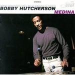 Bobby Hutcherson, Medina mp3
