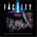 Various Artists, The Faculty mp3