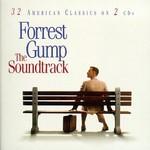Various Artists, Forrest Gump