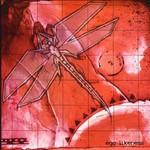 Ego Likeness, Dragonfly