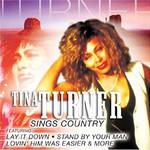 Tina Turner, Tina Turner Sings Country