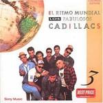 Los Fabulosos Cadillacs, El ritmo mundial