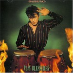 Alain Bashung, Play blessures