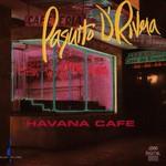 Paquito D'Rivera, Havana Cafe mp3