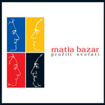 Matia Bazar, Profili svelati