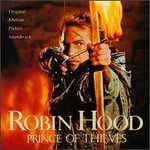 Various Artists, Robin Hood: Prince of Thieves mp3