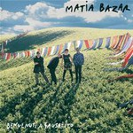 Matia Bazar, Benvenuti a Sausalito